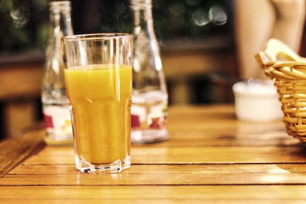 a-glass-of-orange-juice_447-19321830-ott