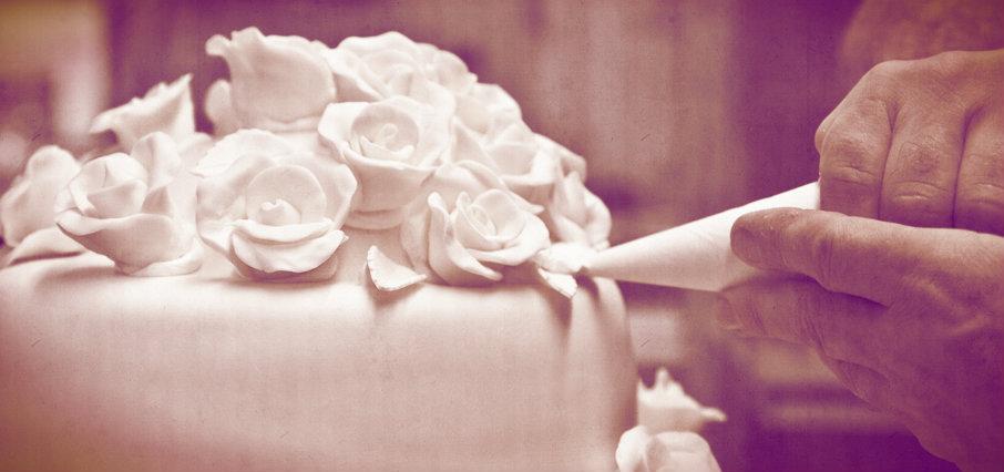 malavenda_torta