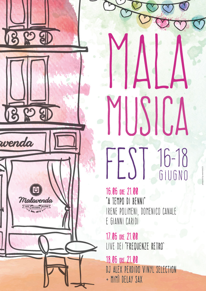 Malavenda_15_06_2016_malamusicafest_Locandina_web